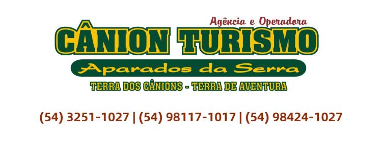 canion-turismo-logo-5